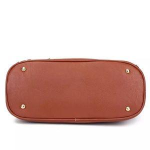 Bags - New Messenger Bag Leather Women Handbag Leather